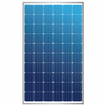 EWS-295M-60   Solar panel monocristalline 295W