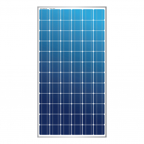 EWS-210M-12V72   Solar panel monocristalline 12V 210W