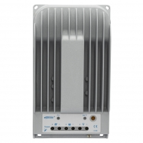 EP-MPPT-2215BN   REGULATOR MPPT 12/24V 20A TRACER BN SERIES