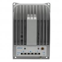 EP-MPPT-3215BN   REGULATOR MPPT 12/24V 30A TRACER BN SERIES