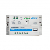 EP-LS0512EU régulateur 12V 5A PWM
