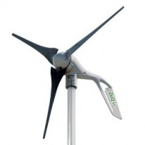 AIR-30-24   AIR 30 24V WIND GENERATOR WITH REGULATOR