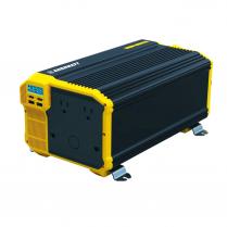 EW-3000   INVERTER 12VDC/115VAC 3000W ENERWATT
