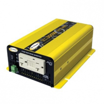 GP-SW300-12   INVERTER 300W 12V GO POWER PURE SINE
