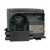 MRV2012UL   INVERT/CHARG 12V 2000W POWERVERTER RV