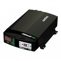 PROWATT-1000   806-1210 INVERTER 12V 1000W PURE SINE PROWATT SW