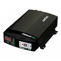 PROWATT-600   806-1206 INVERTER 12V 600W PURE SINE PROWATT SW