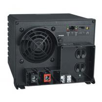 PV1250FC   ONDULEUR 12V 1250W POWERVERTER PLUS