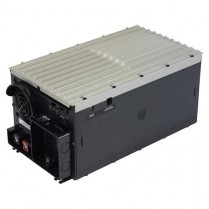 PV2000FC   ONDULEUR 12V 2000W POWERVERTER PLUS