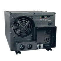 PV2400FC   ONDULEUR TRIPP LITE INDUSTRIEL 2400W 24V