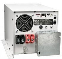 RV3012OEM   INVERT/CHARG 12V 3000W POWERVERTER RV