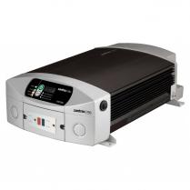 XM-1800   806-1810 INVERTER 12V 1800W TRANSFER RELAY PRO