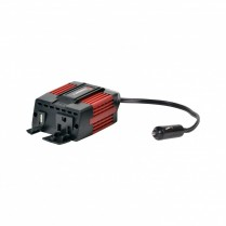 EW-155USB   INVERTER 12VDC/120VCA 155W USB MODIFIED SINE WAVE