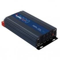 SAM-3000-12   INVERTER 12VCC/115VCA 3000W MODIFIED SINE