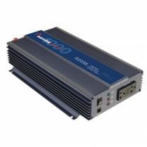 PST-1000-12   INVERTER 12VCC/120VCA 1000W PURE SINE