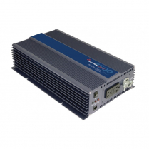 PST-1500-12   INVERTER 12VCC/120VCA 1500W PURE SINE