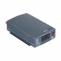 SSW-600-12A   Inverter 12V to 115V 600W Pure Sine Wave