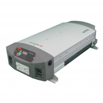 806-1020   INVERTER/CHARGER 12V 1000W 20A FREEDOM HF1000