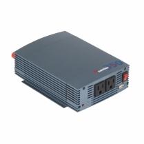 SSW-350-12A   Inverter 12V to 115V 350W Pure Sine Wave