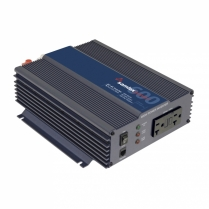 PST-600-48   ONDULEUR 48VCC/120VCA 600W SINUS PURE