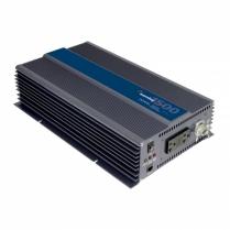 PST-1500-48   ONDULEUR 48VCC/120VCA 1500W SINUS PURE