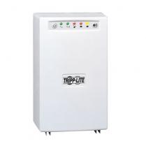 BCPRO1050   UPS 1050 VA