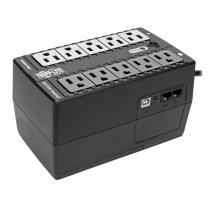 INTER550U   UPS 550 VA