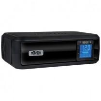 OMNI900LCD   UPS 900 VA LCD