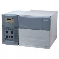 POWERHUB1800   EMERGENCY BACKUP SYSTEM 1800W