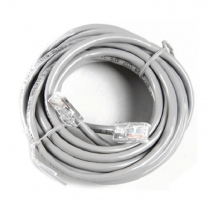 809-0942   NETWORK CABLE  75 FEET