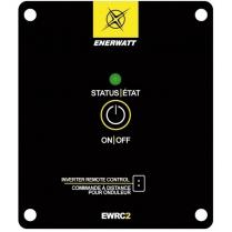 EWRC2   REMOTE CONTROL FOR EW-1100/2000/3000/4000