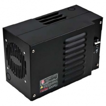 PSX-240   OUTBACK TRANSFO FOR 120V/240V APPLIC.