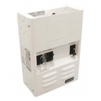 MMP175-30D   MINI PANEL MAGNUM WITH 175A AND 30A DUAL POLE BREAKERS