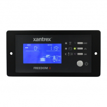 808-0817-01   REMOTE PANEL FOR FREEDOM X AND XC