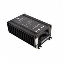 SDC-30 STEP DOWN CONVERTER FROM 20-32VDC TO 12VDC 30A