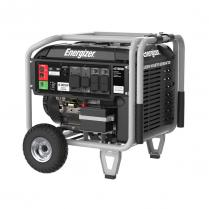 EZV8000   Génératrice onduleur a essence 8000W 54A