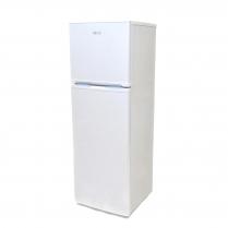 REF-308 réfrigérateur/congélateur 2 portes 12/24V 11.8 pi³ blanc
