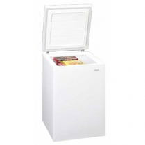 SOL-C5 FREEZER 5 CUBIC FEET 12/24 VOLTS
