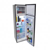 REF-212 réfrigérateur/congélateur 2 portes 12/24V 7,5 pi³ blanc