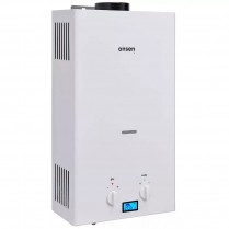 ON-PWH-10L   PORTABLE WATER HEATER TANKLESS 75000 BTU