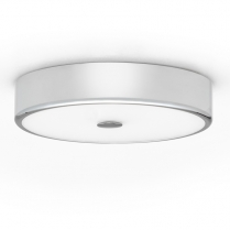 EWL-LED-RT-4W   LIGHT FIXT LED ROUND TOUCH/DIM 4W 12V WW