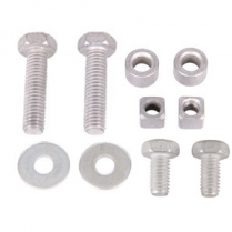 MOTO-ADAPT   BOLTS AND NUTS FOR WPX20