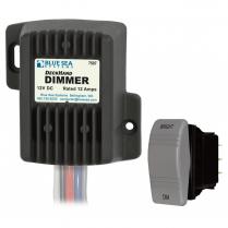 BS7507   DIMMER DECKHAND 12A 12V