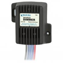 BS7508   DIMMER DECKHAND 25A 12V