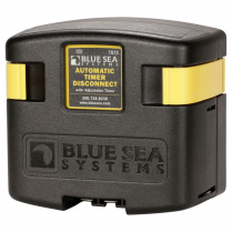 BS7615  AUTOMATIC CHARGING RELAY ATD-SERIES 120A 12V