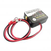 EWA-SG100   Indicateur et protecteur de surtension de voltage