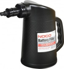 HF-170   BATTERY FILLER BOTTLE 2PINT