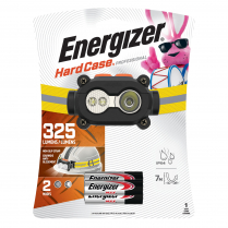 TUFHD31PE   ENERGIZER LAMP 3AA LED FLEX HEAD+ PILES