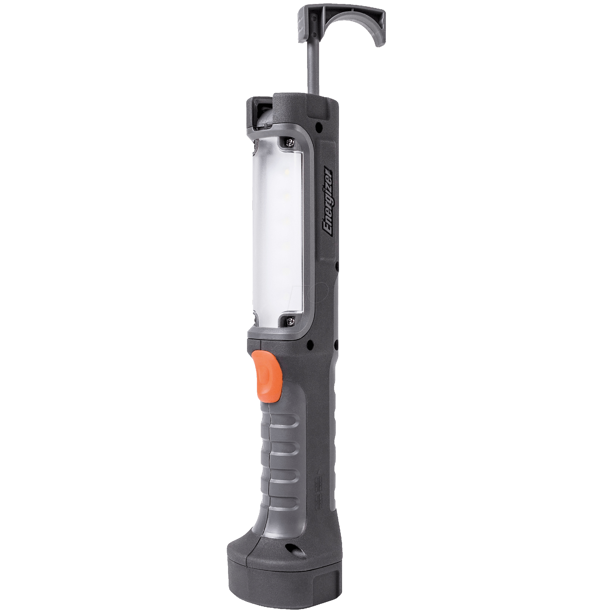 HCAL41E   Lampe de travail (piles incluses)