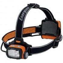 MSHD31BP   FLASHLIGHT ENERGIZER 3AAA LED FLEX HEAD INTRINS W